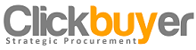 Clickbuyer – Strategic Procurement